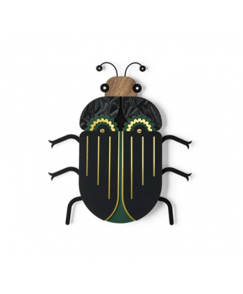 Insecto 6