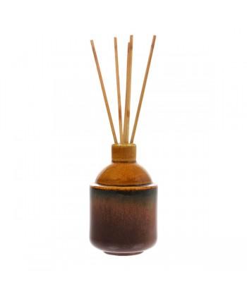 Ambientador en Sticks:...