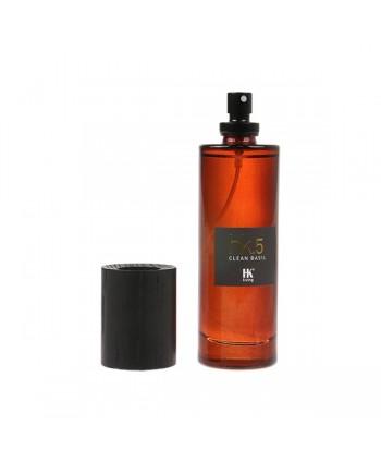 Ambientador en Spray: Clean...