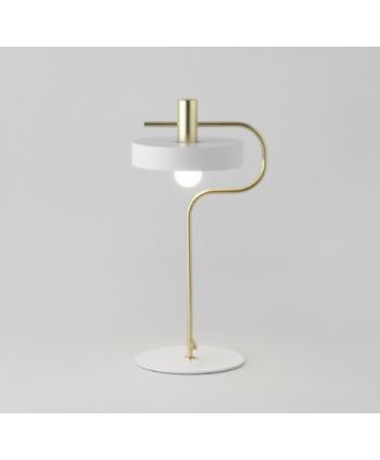 Lámpara de Mesa Diseño...