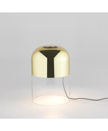 Lámpara de Sobremesa...