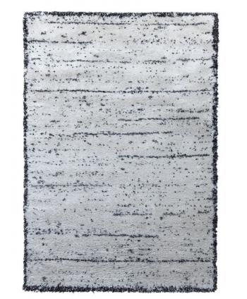 Alfombra Blurr 230x160