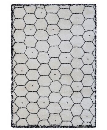 Alfombra Bee 190x135