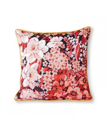 Cojín Floral 50x50