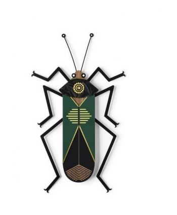 Insecto 9