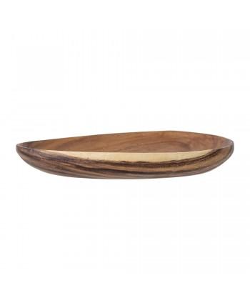 Bowl/ Ensaladera XL Acacia