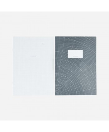 Pack de Cuadernos 30x21cm