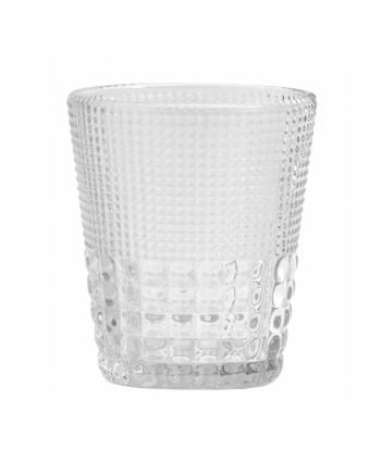 Juego de 4 Vasos Cristal...