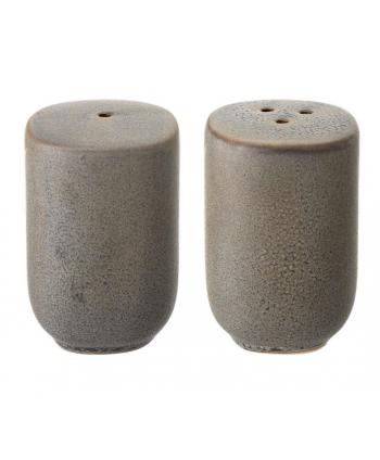 Salero y Pimentero cerámica...