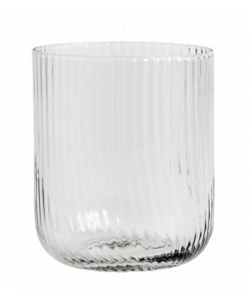 Pack 6 Vasos Cristal