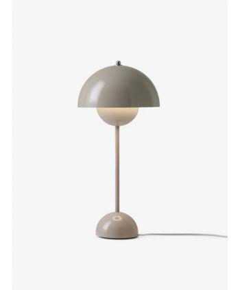 Lámpara de Mesa Topo