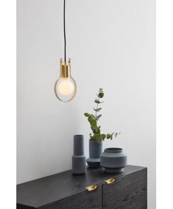 Lámpara mesa mesa metálica Lámpara Lámpara metálica de mesa metálica de de FcK1lTJ